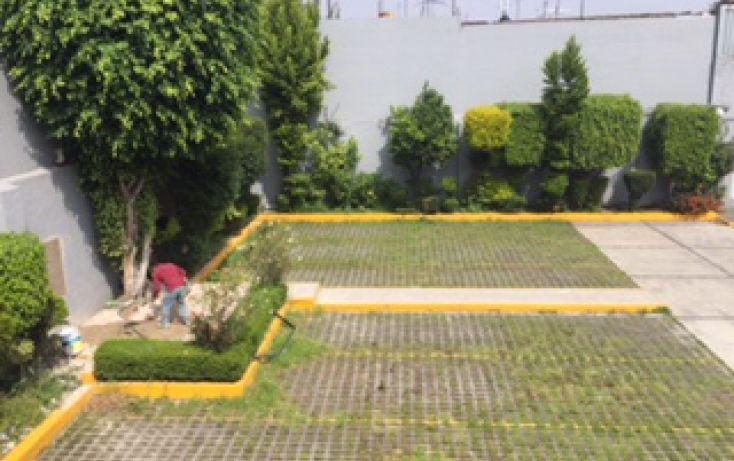 Foto de oficina en renta en, moctezuma 1a sección, venustiano carranza, df, 1625555 no 04