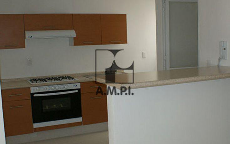 Foto de departamento en venta en, moctezuma 1a sección, venustiano carranza, df, 2025543 no 06