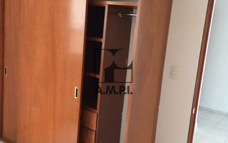 Foto de departamento en venta en, moctezuma 1a sección, venustiano carranza, df, 2025543 no 08