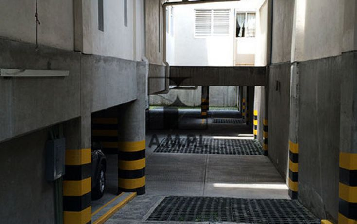 Foto de departamento en venta en, moctezuma 1a sección, venustiano carranza, df, 2025543 no 09