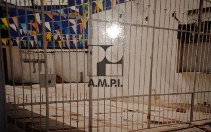 Foto de terreno habitacional en venta en, moctezuma 1a sección, venustiano carranza, df, 565263 no 03