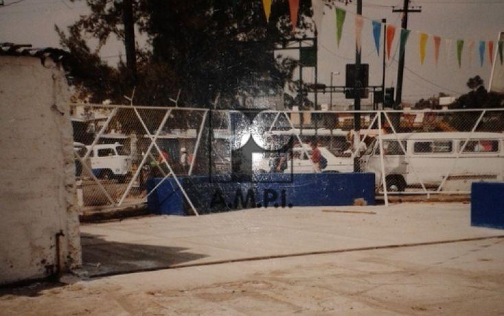 Foto de terreno habitacional en venta en, moctezuma 1a sección, venustiano carranza, df, 565263 no 04
