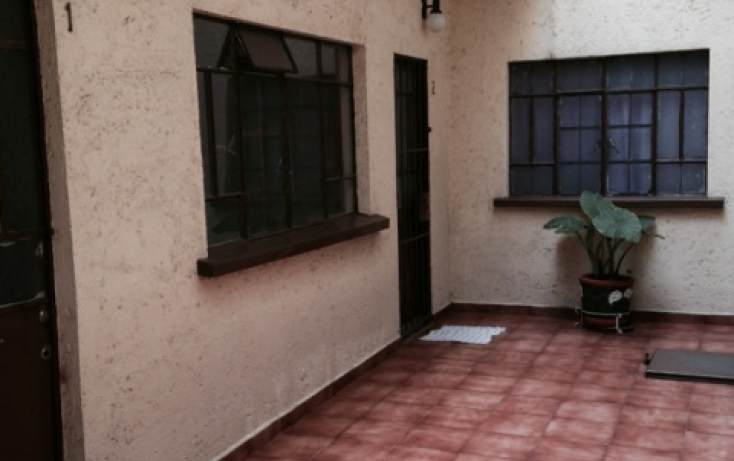 Foto de edificio en venta en, moctezuma 1a sección, venustiano carranza, df, 795235 no 02