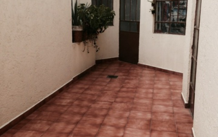 Foto de edificio en venta en, moctezuma 1a sección, venustiano carranza, df, 795235 no 03