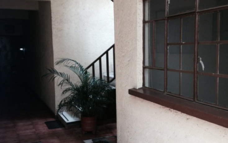 Foto de edificio en venta en, moctezuma 1a sección, venustiano carranza, df, 795235 no 04