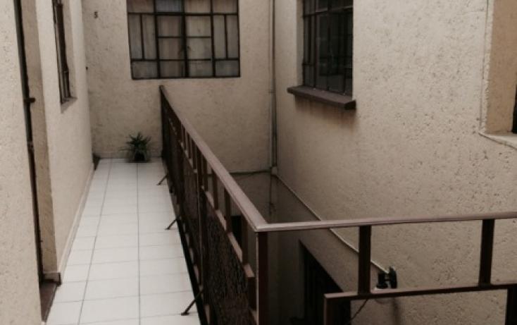 Foto de edificio en venta en, moctezuma 1a sección, venustiano carranza, df, 795235 no 05