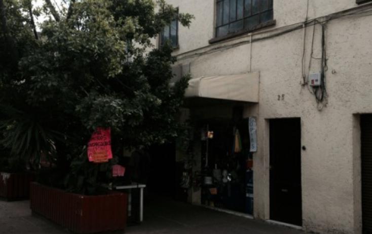 Foto de edificio en venta en, moctezuma 1a sección, venustiano carranza, df, 795235 no 06
