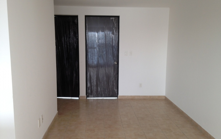 Foto de departamento en venta en, moctezuma 1a sección, venustiano carranza, df, 816449 no 04
