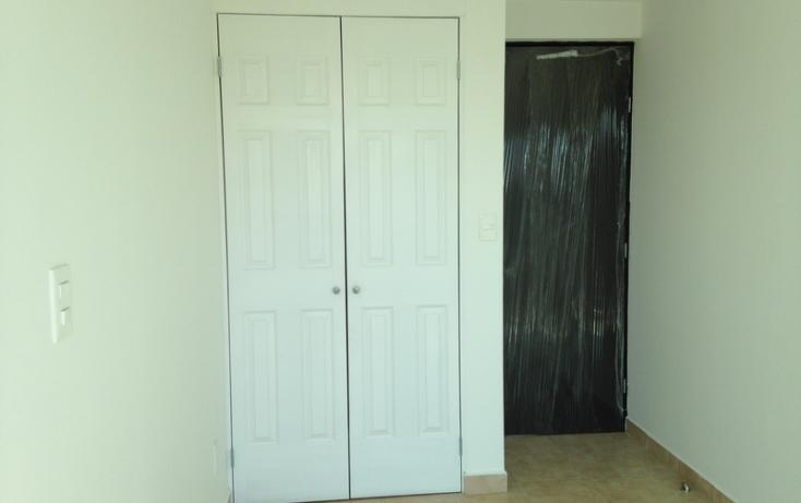Foto de departamento en venta en, moctezuma 1a sección, venustiano carranza, df, 816449 no 06