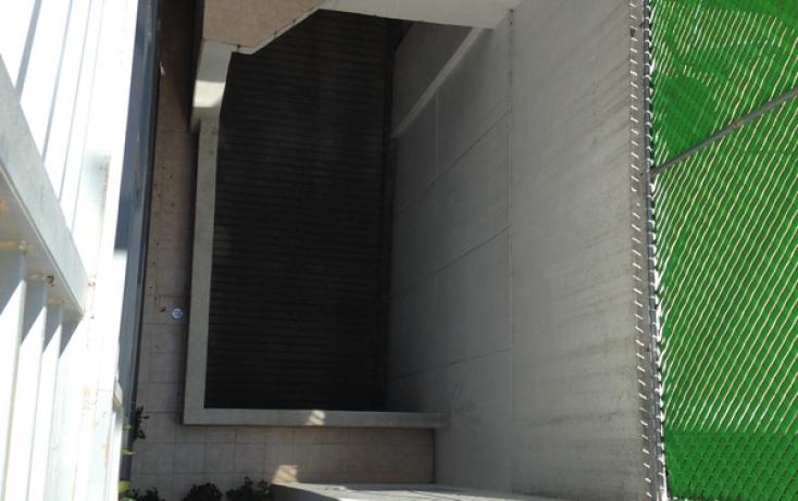 Foto de departamento en venta en, moctezuma 1a sección, venustiano carranza, df, 816449 no 34
