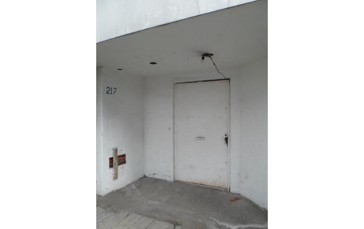 Foto de casa en venta en  , moctezuma 1a sección, venustiano carranza, distrito federal, 1193923 No. 03