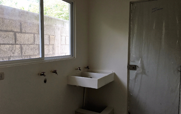 Foto de casa en venta en  , moctezuma 2, paraíso, tabasco, 1279439 No. 04