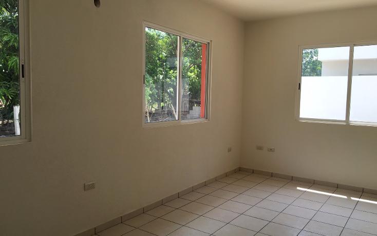 Foto de casa en venta en  , moctezuma 2, paraíso, tabasco, 1279439 No. 05