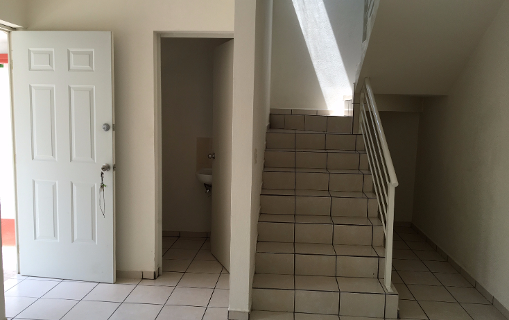 Foto de casa en venta en  , moctezuma 2, paraíso, tabasco, 1279439 No. 06
