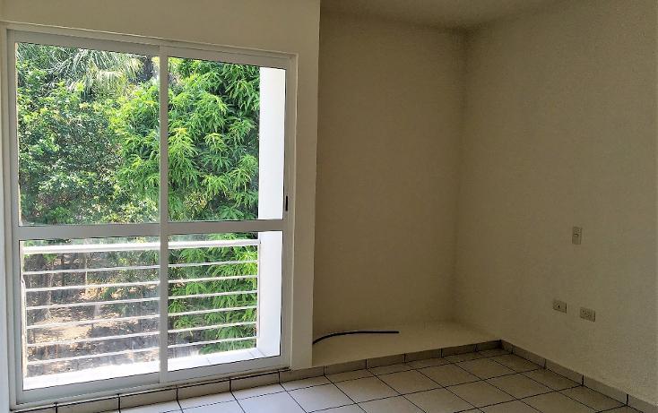 Foto de casa en venta en  , moctezuma 2, paraíso, tabasco, 1279439 No. 09
