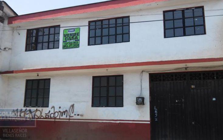 Foto de casa en venta en moctezuma 211, tenancingo de degollado, tenancingo, estado de méxico, 1768507 no 01