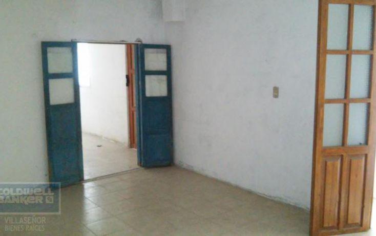 Foto de casa en venta en moctezuma 211, tenancingo de degollado, tenancingo, estado de méxico, 1768507 no 02