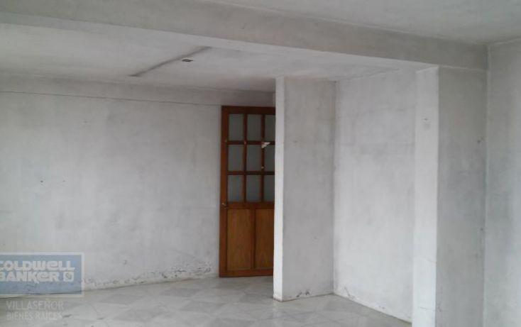 Foto de casa en venta en moctezuma 211, tenancingo de degollado, tenancingo, estado de méxico, 1768507 no 03