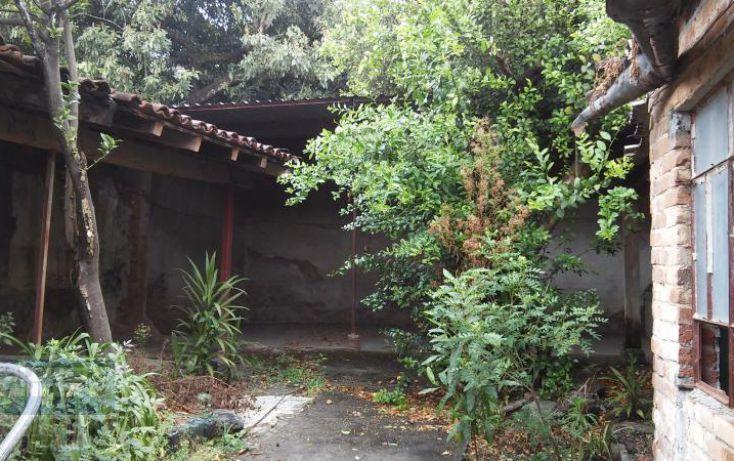 Foto de casa en venta en moctezuma 211, tenancingo de degollado, tenancingo, estado de méxico, 1768507 no 04
