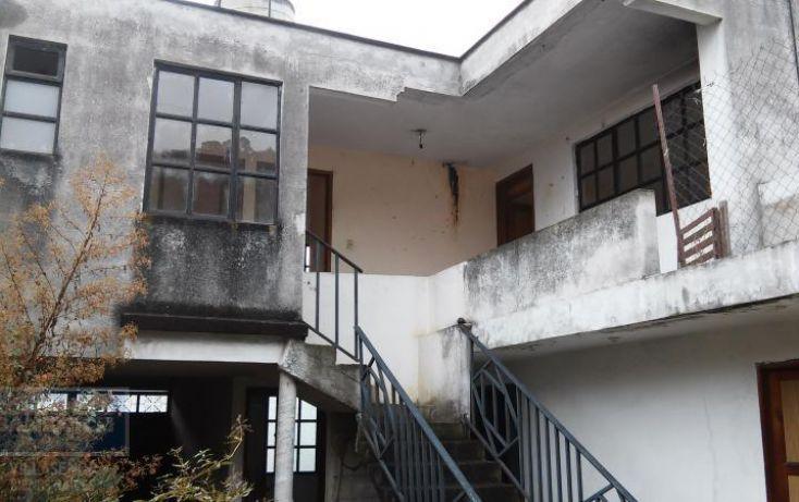 Foto de casa en venta en moctezuma 211, tenancingo de degollado, tenancingo, estado de méxico, 1768507 no 05