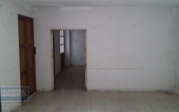 Foto de casa en venta en moctezuma 211, tenancingo de degollado, tenancingo, estado de méxico, 1768507 no 06