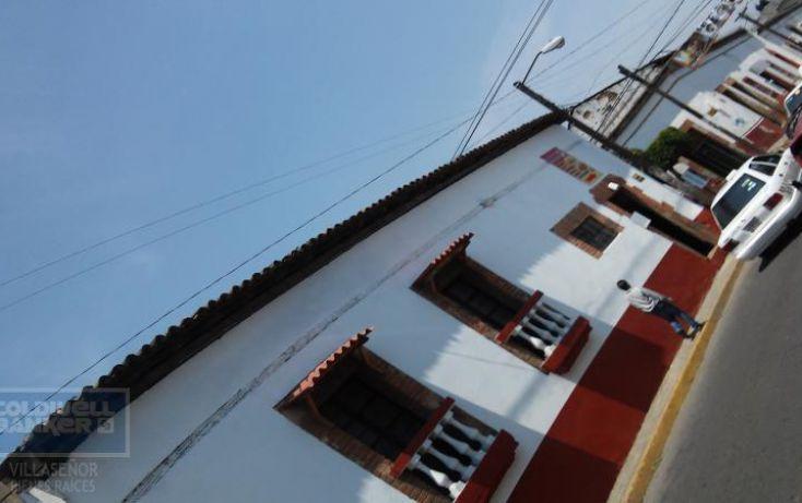 Foto de casa en venta en moctezuma 211, tenancingo de degollado, tenancingo, estado de méxico, 1768507 no 07