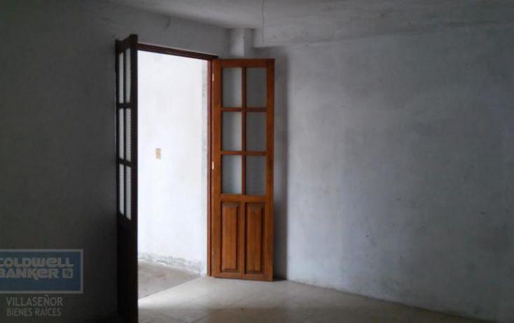Foto de casa en venta en moctezuma 211, tenancingo de degollado, tenancingo, estado de méxico, 1768507 no 08