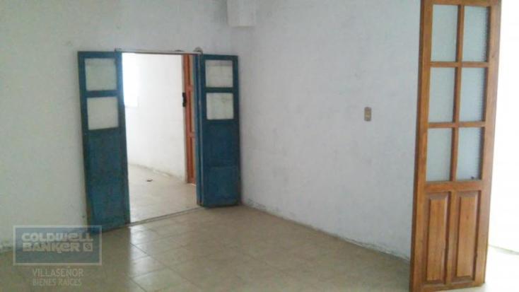 Foto de casa en venta en  211, tenancingo de degollado, tenancingo, méxico, 1768507 No. 02