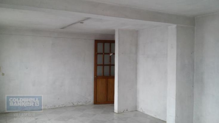 Foto de casa en venta en  211, tenancingo de degollado, tenancingo, méxico, 1768507 No. 03