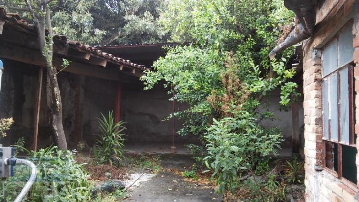 Foto de casa en venta en  211, tenancingo de degollado, tenancingo, méxico, 1768507 No. 04