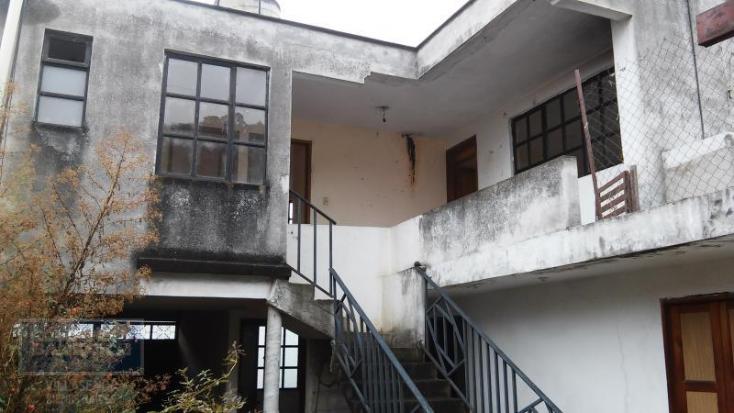 Foto de casa en venta en  211, tenancingo de degollado, tenancingo, méxico, 1768507 No. 05