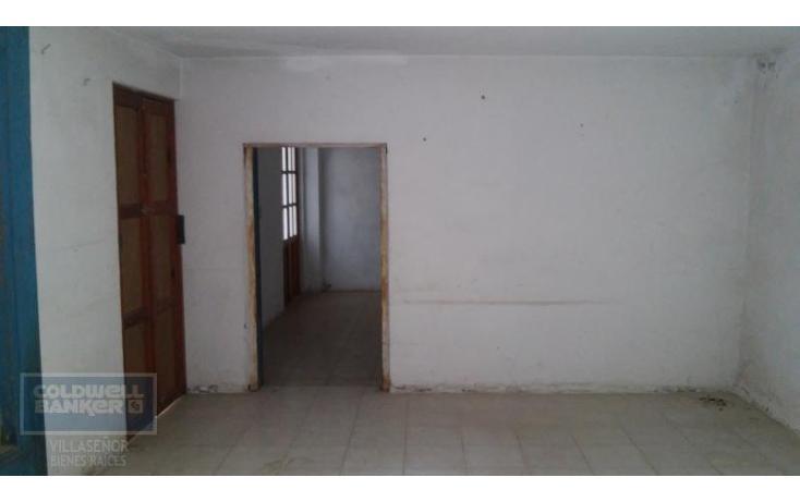 Foto de casa en venta en  211, tenancingo de degollado, tenancingo, méxico, 1768507 No. 06