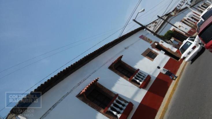 Foto de casa en venta en  211, tenancingo de degollado, tenancingo, méxico, 1768507 No. 07