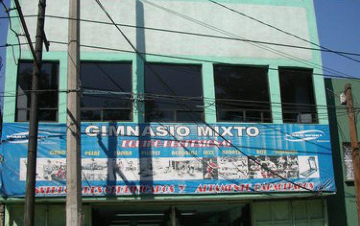 Foto de edificio en venta en, moctezuma 2a sección, venustiano carranza, df, 1055195 no 01