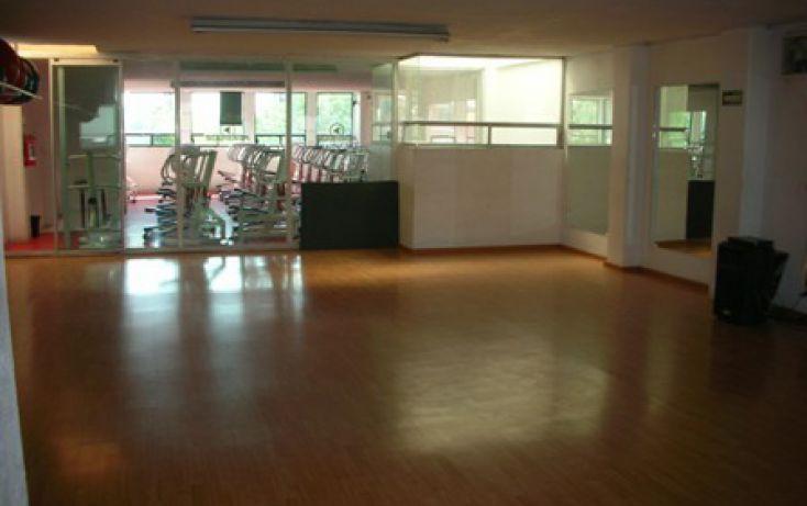 Foto de edificio en venta en, moctezuma 2a sección, venustiano carranza, df, 1055195 no 04