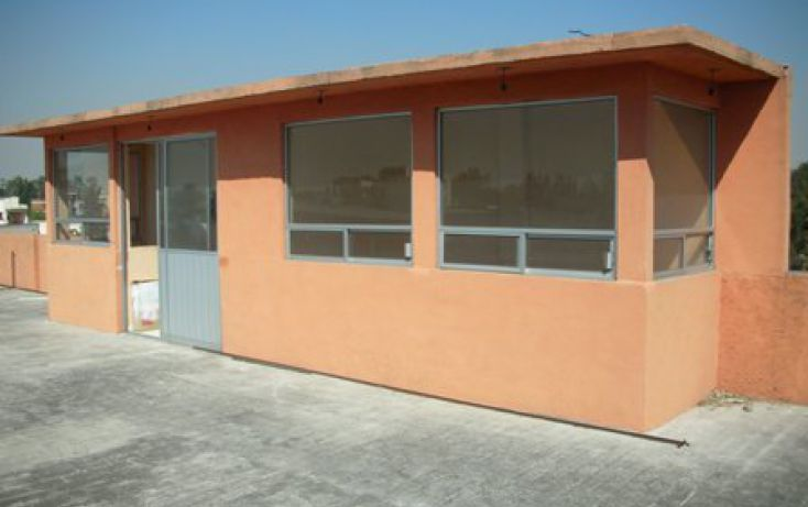 Foto de edificio en venta en, moctezuma 2a sección, venustiano carranza, df, 1055195 no 05
