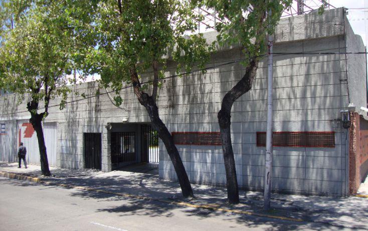 Foto de oficina en renta en, moctezuma 2a sección, venustiano carranza, df, 1224979 no 01