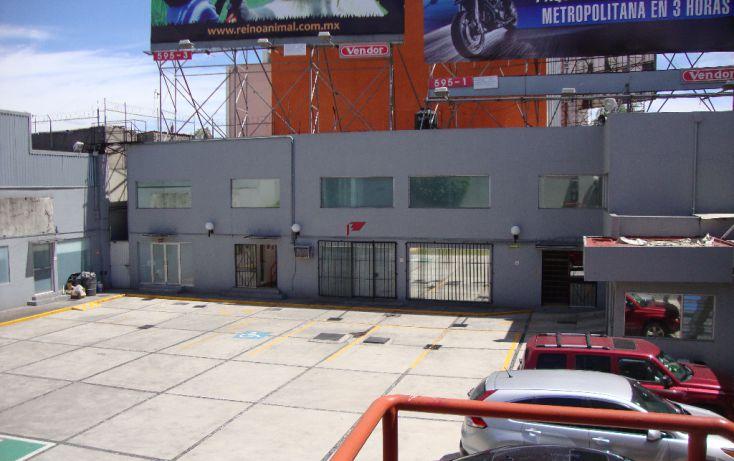 Foto de oficina en renta en, moctezuma 2a sección, venustiano carranza, df, 1224979 no 05