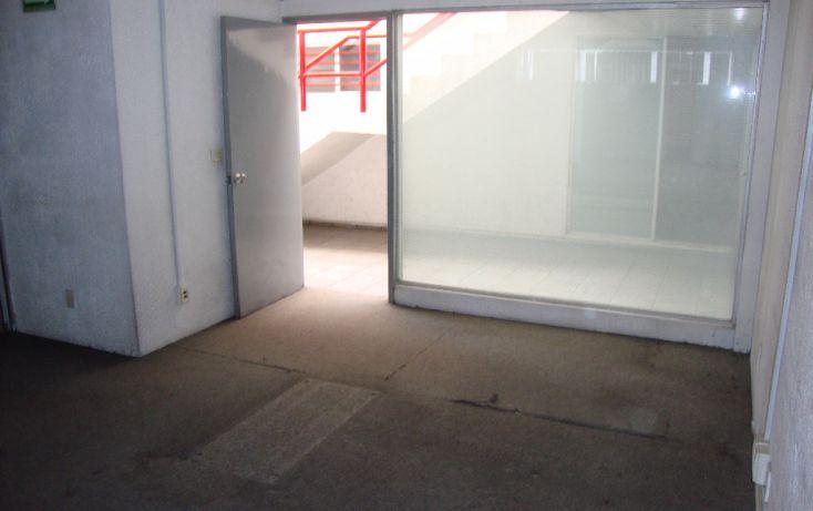 Foto de oficina en renta en, moctezuma 2a sección, venustiano carranza, df, 1224979 no 06