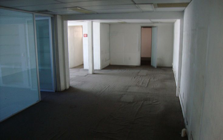 Foto de oficina en renta en, moctezuma 2a sección, venustiano carranza, df, 1224979 no 07