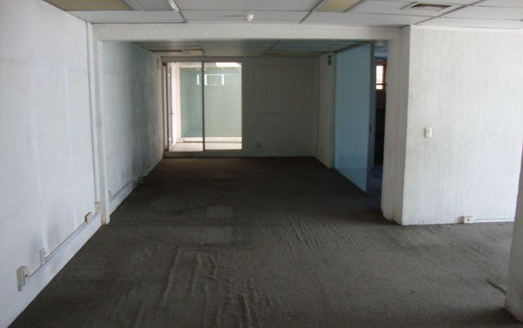 Foto de oficina en renta en, moctezuma 2a sección, venustiano carranza, df, 1224979 no 08