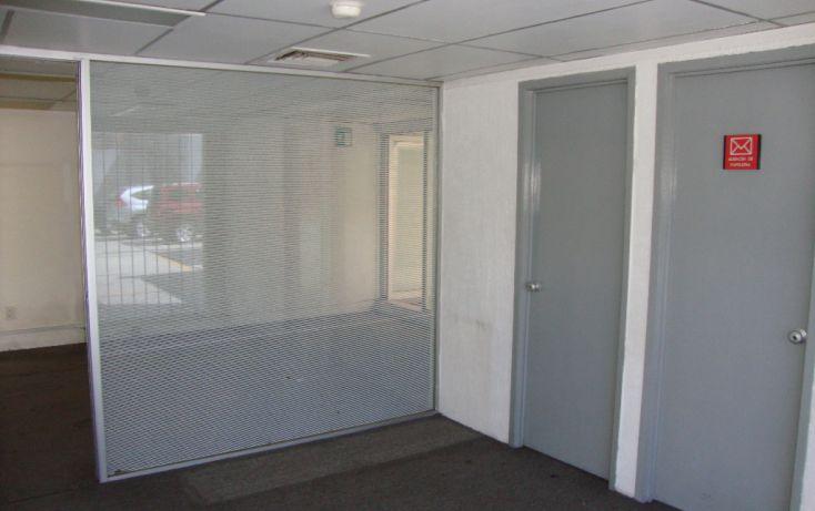 Foto de oficina en renta en, moctezuma 2a sección, venustiano carranza, df, 1224979 no 09