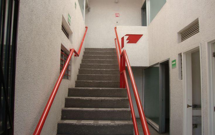 Foto de oficina en renta en, moctezuma 2a sección, venustiano carranza, df, 1224979 no 10