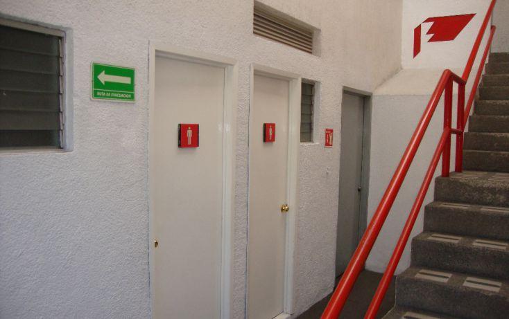 Foto de oficina en renta en, moctezuma 2a sección, venustiano carranza, df, 1224979 no 11