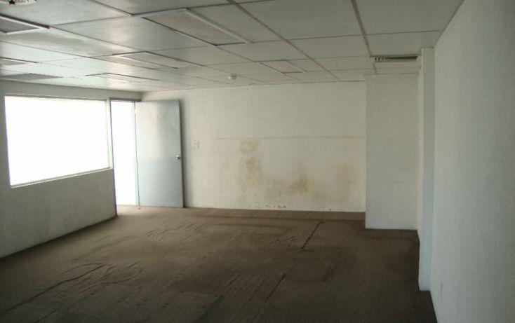 Foto de oficina en renta en, moctezuma 2a sección, venustiano carranza, df, 1224979 no 12