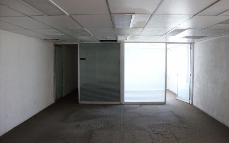 Foto de oficina en renta en, moctezuma 2a sección, venustiano carranza, df, 1224979 no 13