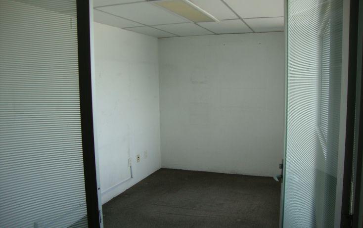 Foto de oficina en renta en, moctezuma 2a sección, venustiano carranza, df, 1224979 no 14