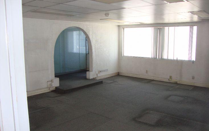 Foto de oficina en renta en, moctezuma 2a sección, venustiano carranza, df, 1224979 no 15