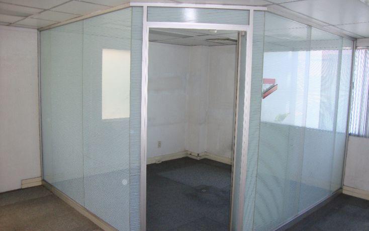 Foto de oficina en renta en, moctezuma 2a sección, venustiano carranza, df, 1224979 no 16