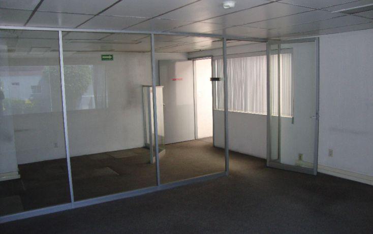 Foto de oficina en renta en, moctezuma 2a sección, venustiano carranza, df, 1224979 no 17
